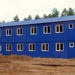 Custom turnkey constructions