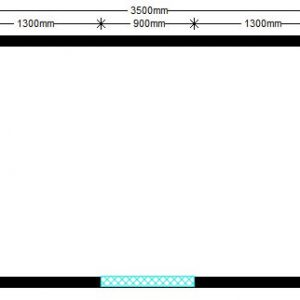 модульная котельная 3,5х2,8 м